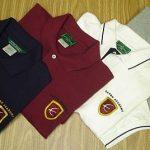 broderie-uniformes-decole-st-hubert