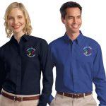 broderie-uniformes-st-hubert