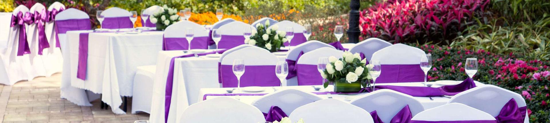 location-de-nappes-mariage-st-hubert