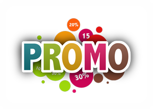 promo-coupons