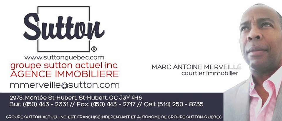 courtier-immobilier